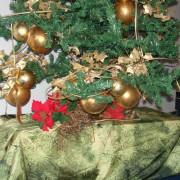 weihnachtsdeko troisdorf